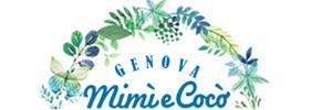 Mimì e Cocò Genova